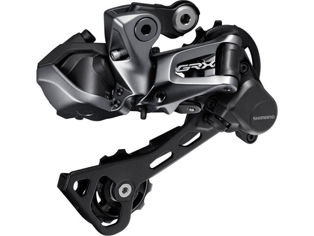 Shimano GRX Di2 RD-RX817 Rear Derailleur 11-speed Direct Mount black